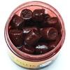 PELLET HACZYKOWY CHEOPS RED (kalmar, żurawina)