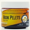 HOOK PELLETS NEFERTITI (tutti frutti)