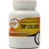 dip EXCLUSIVE CHEOPS RED (kalmar, żurawina)