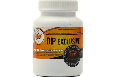 dip EXCLUSIVE COBRA (pieprz-kawior)