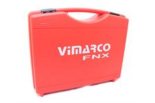 Sygnalizatory brań VIMARCO FNX 2017 4+1