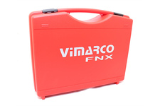 Sygnalizatory brań VIMARCO FNX 2017 3+1