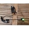 sygnalizatory VIMARCO FNX SW-RGB