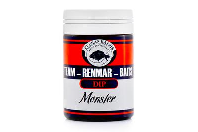 dip MONSTER