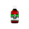 booster HEMP OIL